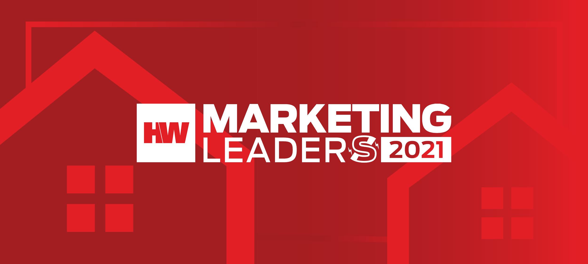 HousingWire Announces Ian Miller as 2021 Marketing Leader